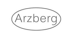 arzberg Corrado Snc