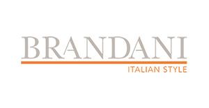 brandani Corrado Snc