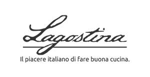 lagostina Corrado Snc