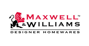 maxwell williams Corrado Snc