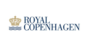 royal copenhagen Corrado Snc